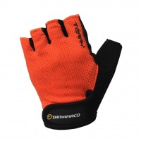 Tamanaco SB-01-1713 Fitness & Cycling Gloves