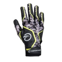 Tamanaco GT18A Adult Batting Gloves