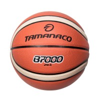 Tamanaco B7000 Laminated Basketball #7