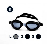 660500B Adult Gordon Swim Goggle