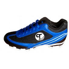 AATA073 Adult Baseball/Softball Low Cut Cleats