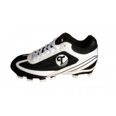 YATA073 Youth Baseball/Softball Low Cut Cleats