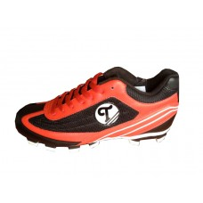 IATA073 Intermediate Baseball/Softball Low Cut Cleats