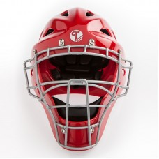 THCHS Youth Catcher's Helmet