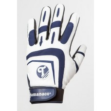 GTA15 Adult Baseball Batting Gloves