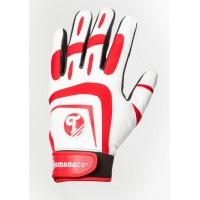 GTY15 Youth Baseball Batting Gloves