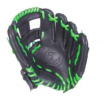 ST1202 ST Series Tamanaco Baseball Leather Glove 12""