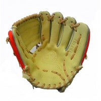 ST1101-BCO ST Series Tamanaco Baseball Leather Glove 11""