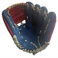 ST1121 ST Series Tamanaco Baseball Leather Glove 11 1/2""