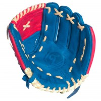 Tamanaco ST1200 ST Series  Baseball Leather Glove 12""