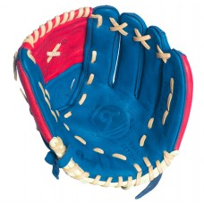 ST1200 ST Series Tamanaco Baseball Leather Glove 12""