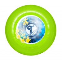 Tamanaco FB160-G Green Catching Disc