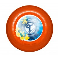 Tamanaco FB160-O Orange Catching Disc