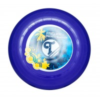 Tamanaco FB160-P Purple Catching Disc