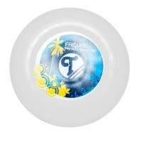 Tamanaco FB160-W White Catching Disc