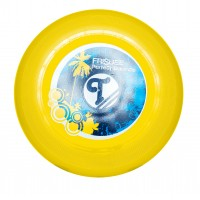 Tamanaco  FB160-Y Yellow Catching Disc