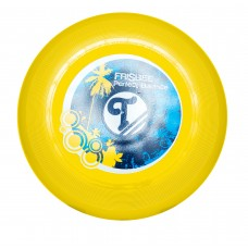 FB160-Y Tamanaco Yellow Catching Disc