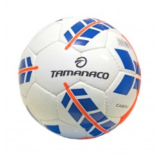 Tamanaco TF4CAR Caroni Soccer Ball #4