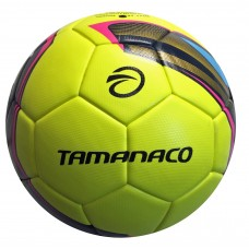 KF5CAT Catatumbo Tamanaco Soccer Ball #5