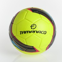 Tamanaco TF4CAT Catatumbo Soccer Ball #4