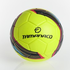 Tamanaco TF64CAT Catatumbo Low Bounce Futsal 64 cm