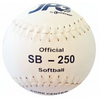"SB-250 Tamanaco 12"" Professional Softball (Sold by Dozen)"