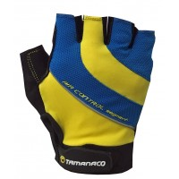 SB-01-1681 Tamanaco Cycling Gloves (Sold by pair)
