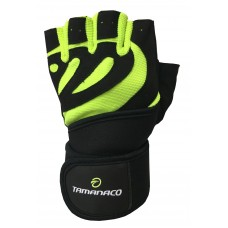 SB-16-1063 Tamanaco Fitness Gloves