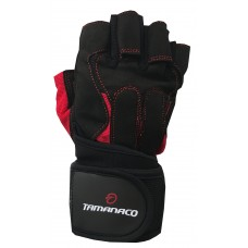 SB-01-1071 Tamanaco Fitness Gloves