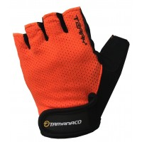 SB-01-1713 Tamanaco Fitness Gloves (Sold by pair)