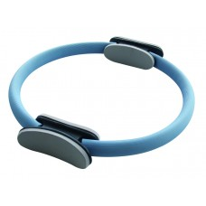 W1701B Flexible Pilates Ring 15""