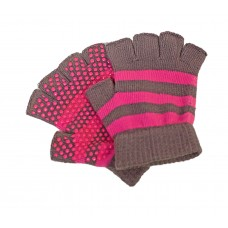 W1851 Yoga Gloves Non-Slip
