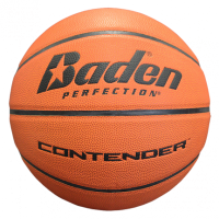 Baden Basketball Indoor/Outdoor Contender #7