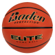 Basketball Indoor Elite