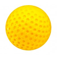 "Tamanaco BB-Y 9"" Practice Machine Dimple Baseball (Sold by Dozen)"