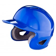 TAMBH Adult Batting Helmet