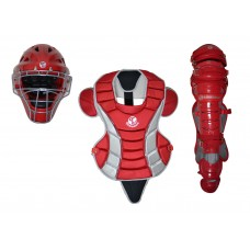 SYCLH Youth Tamanaco Catcher's Gear Set