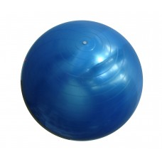 W2601A-950G Pilates Ball w/Hand Pump