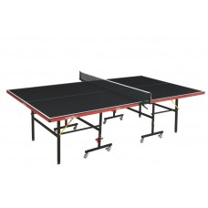 6202 Tennis Table Profesional Indoor