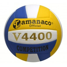 V4400 Tamanaco Competition Volleyball