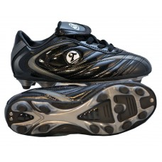 IATW56 Intermediate Soccer Footwear